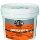 ARDEX EG 8