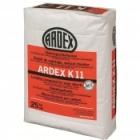 ARDEX K 11