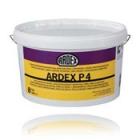 ARDEX P 4