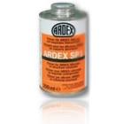 ARDEX SP 1